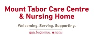 Mount Tabor Care