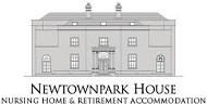 Newtownpark House