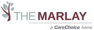 The Marlay
