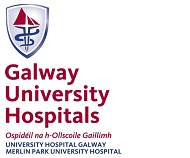 Galway University Hospitals