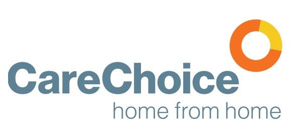 Care Choice