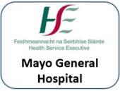 Mayo General