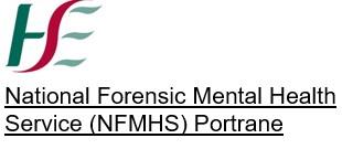 NFMHS