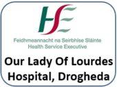OLOL Drogheda