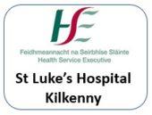 St Lukes Kilkenny