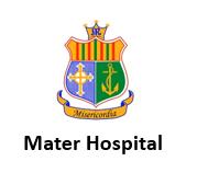 Mater Public