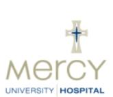 Mercy UH