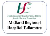 Midlands Regional Tullamore