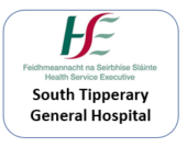 South Tipp General
