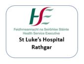 St Lukes Rathgar