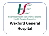 Wexford General